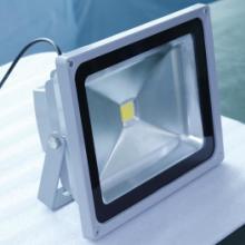 优惠供应船用LED泛光灯50W