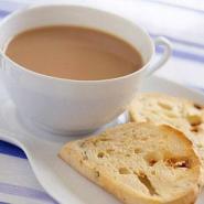 餐饮店奶茶粉凉茶粉果汁机原料批发图片