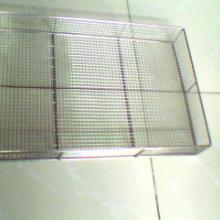 供应网框网篮