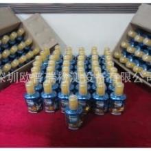供应韩国NIVEA防晒油图片