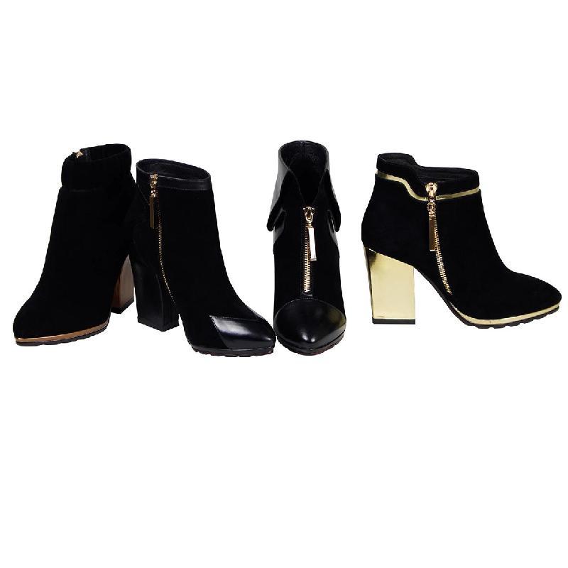 鞋代理图片|鞋代理样板图|鞋子加盟网鞋代理品牌鞋店