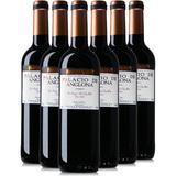 西班牙红酒上海进口备案清关代理公司最佳进口清关