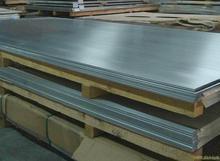 现货无锡Q245R容器板、锅炉板、精密板18051950176批发