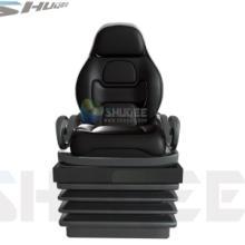 供应5D座椅 动感座椅