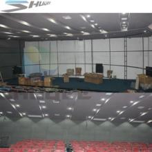 供应6D设备 影院设备