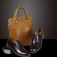 山西女鞋男鞋加盟高档鞋加盟品牌鞋加盟山西鞋招商加盟