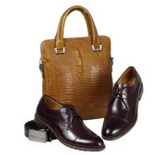 供应鞋子招商加盟意大利品牌代理休闲皮鞋加盟正装皮鞋加盟