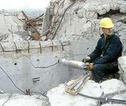 金矿铁矿铅锌矿锑矿铝矿硅矿开采图片