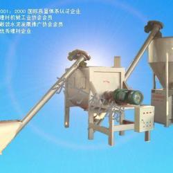 供應PVC纖維管