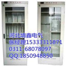 吉林电力安全工具柜、安全柜使用说明 、安全工器具柜批发
