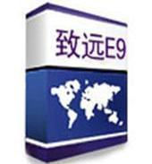 桂林用友致远OA/E9图片