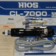 HIOS好握素CL6500电动螺丝刀CL7000图片