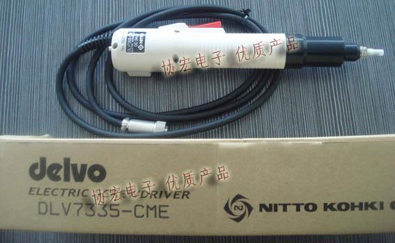 供应日本DELVO达威DLV7335CME电批7335CMC电批