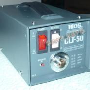HIOS好握素CLT50电源CL4000电源图片