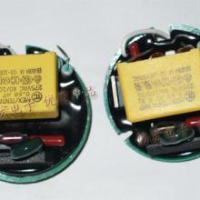 供应DELVO达威电批配件碳刷电批线刹车开关外壳转子等配件图片