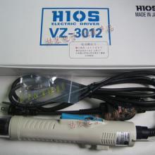 供应HIOS好握素VZ3012PSHEX电动螺丝刀VZ3007PS