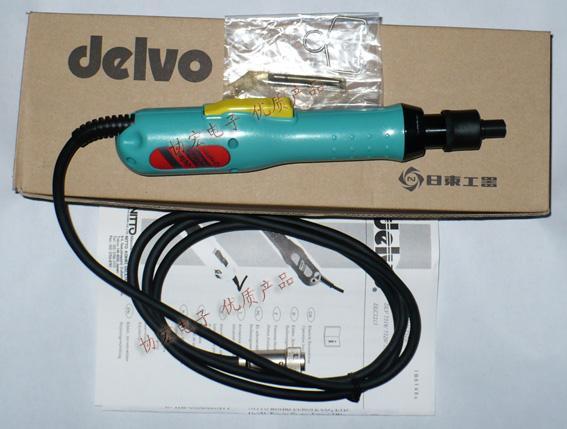 供应DELVO达威DLV7321CME电批DLV7323CMC电批