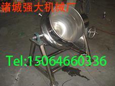 供应夹层锅蒸汽锅蒸煮锅夹层蒸汽锅