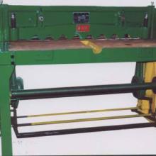 电工仪器仪表最佳进口清关门到门全程代理