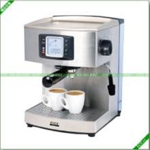 供应专业咖啡店设备星巴克咖啡店设备