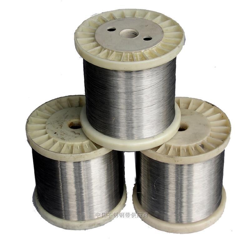 不锈钢焊条 焊条的种类 不锈钢焊条316l