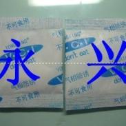 东莞防锈母粒图片