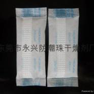 背封干燥剂图片