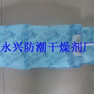 浙江货柜干燥剂图片