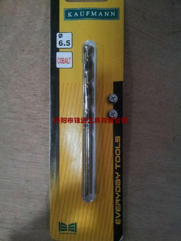 电锤钻图片 电锤钻样板图 电锤钻 江苏锋源工具有限公司