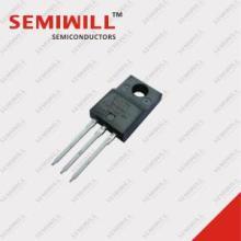 供应可控硅-双向可控硅-BTA12-BTB12