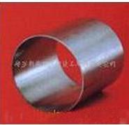 江西萍乡的拉西环填料金属填料图片