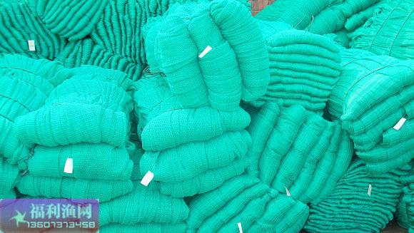 贵州渔网渔网厂