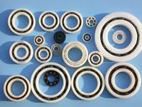 供应陶瓷轴承