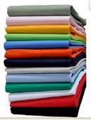供应200克纯棉广告衫供货商