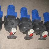 供应国宝过滤机泵