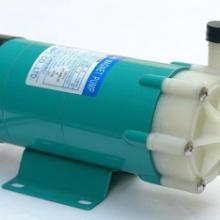 供应平口磁力泵