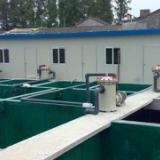 供应污水厂送水泵