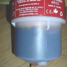 供应电动润滑杯-Pulsarlube-美国自动注油器批发