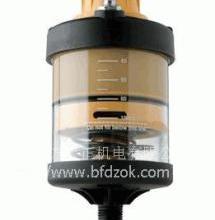 供应KLT1500自动注油器-电动注油器-注油器批发