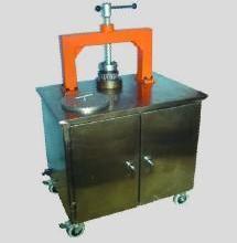 供应多工位汽车轴承加脂机 - 电机汽车行业流水线设备配件批发