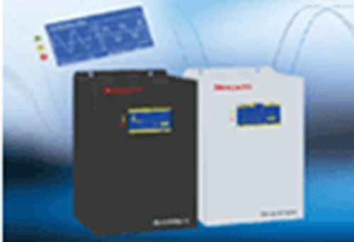 供应电力系统谐波噪声专用有源谐波滤波器报价