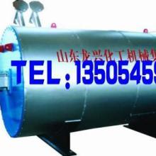供应卧式导热油炉(图)卧式燃油气导热油炉卧式导热油炉图