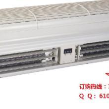 供应自然风风幕机/广东自然风风幕机