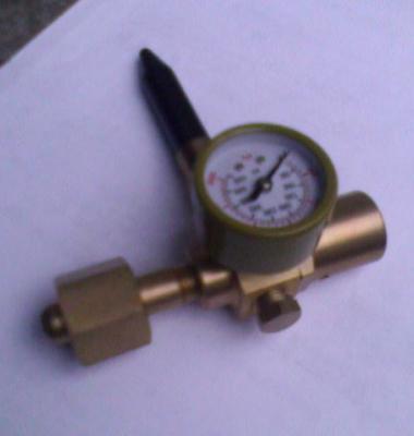 减压阀图片/减压阀样板图 (1)