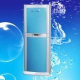 供应长沙管线饮水机BR-LW02