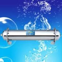 供应湖南长沙超滤橱下净水器