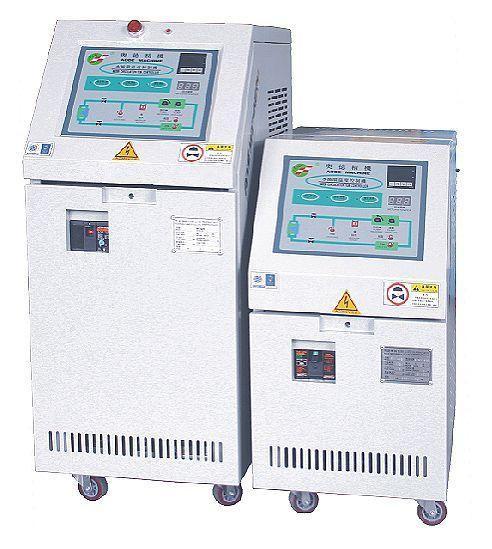 AOS系列恒温机