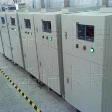 供应船用60hz变频电源