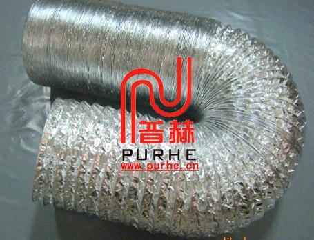 玻纤布阻燃图片/玻纤布阻燃样板图 (3)