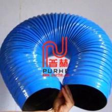 供应pvc吸尘专用软管·吸尘专用风管·专用吸尘软管
